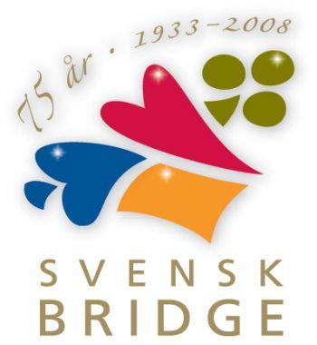 svensk bridge spader skåne